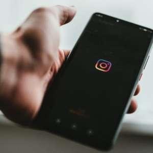 É possível saber quem salvou sua foto no Instagram?