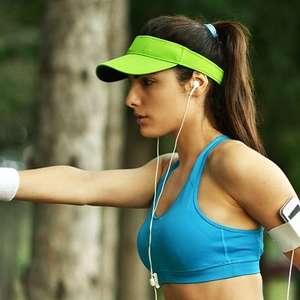 6 dicas de corrida para alcançar o corpo desejado