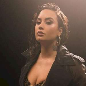 Demi Lovato sobre crise do coronavírus em Manaus: ...