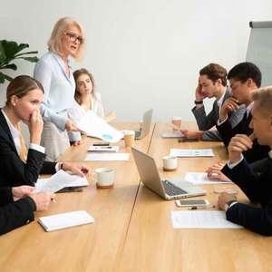 Comunicação assertiva: o que é preciso para ter essa ...
