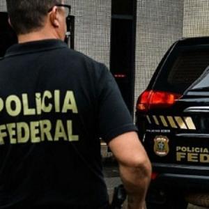 PF mira em fraudes de R$ 14 milhões em creches de SP