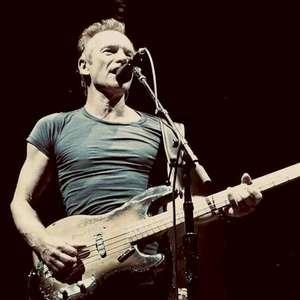 """Sting: álbum """"The Soul Cages"""" ganha versão expandida e ..."""
