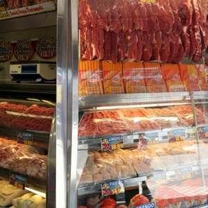 Por que o consumo de carne bovina no Brasil deve voltar ...