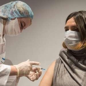 Vacinas contra covid: a advertência da OMS sobre ...