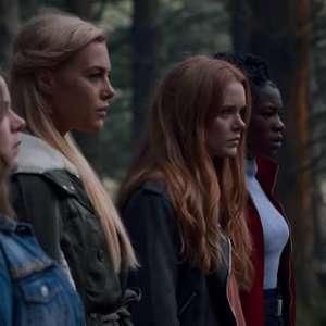 'Fate: A Saga Winx': Netflix divulga trailer da série; ...