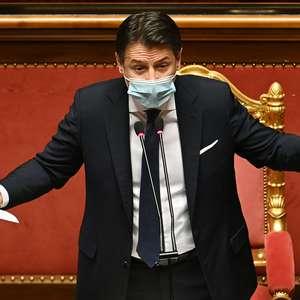 Premiê italiano mira permanência no poder em votação ...