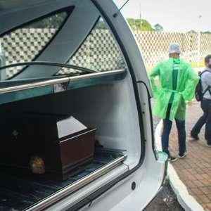 PA entra em colapso por falta de oxigênio; 6 morreram em 24h