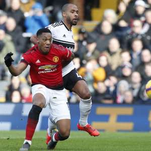 Fulham x Manchester United: onde assistir e prováveis ...