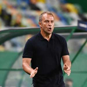 Técnico do Bayern não desiste de Alaba: 'A esperança é a ...