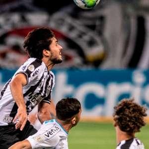 Grêmio x Atlético-MG. Onde assistir, prováveis times e desfalques