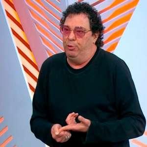 Casagrande diz que Internacional é favorito contra São ...
