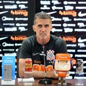 Vágner Mancini pontua erros que fizeram o Corinthians ...