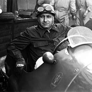 Alfa Romeo: uma história que vai do sucesso à queda na F1