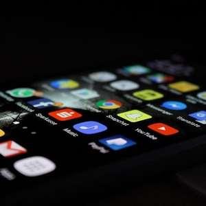 Android 12: surgem mais detalhes sobre hibernação de apps