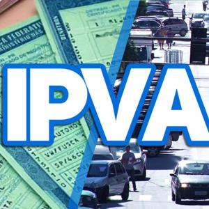 5 dicas para quem não estava preparado para o IPVA 2021