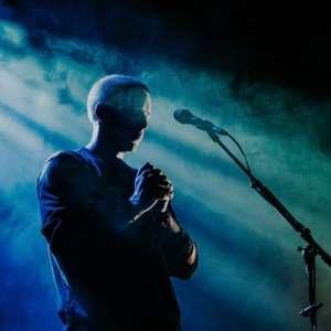 Dermot Kennedy: Por que o Brasil precisa conhecer o cantor?