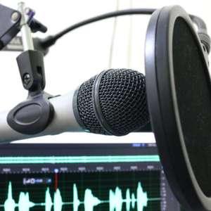 Podcasts premium: Apple e Spotify convencerão ouvinte a ...