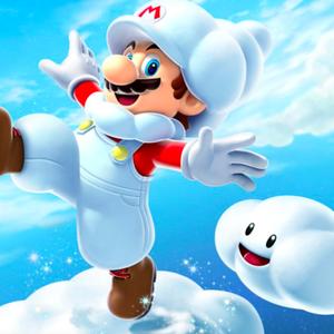 Jogos de Nintendo Switch são vendidos pela Nuuvem no Brasil