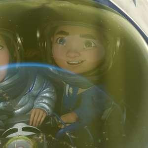 10 animações cotadas ao Oscar que você não pode perder