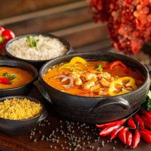 Receitas típicas do Nordeste: 7 opções tradicionais e cheias de sabor