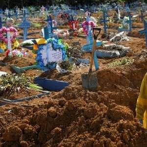 Covid-19: Brasil deve enfrentar pior fase da pandemia ...