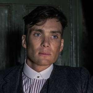 'Peaky Blinders' encerra na sexta temporada com um filme