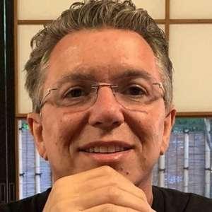 Boninho fala sobre ausência de Kéfera no 'BBB21'