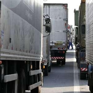 Governo zera imposto de importação de pneus de veículos ...