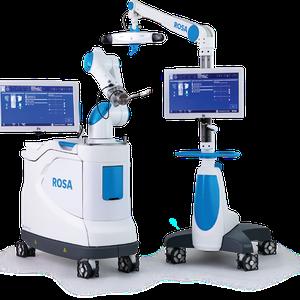Robô colaborativo participa de cirurgia inédita no ...