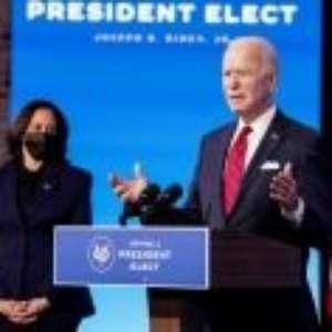 Novo presidente dos EUA: quem é Joe Biden?