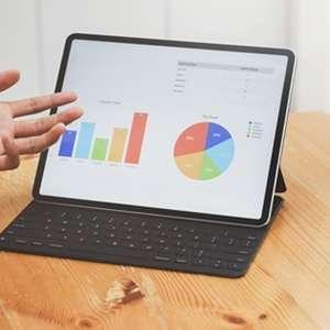Sistema de gestão: cinco sinais de que toda empresa ...