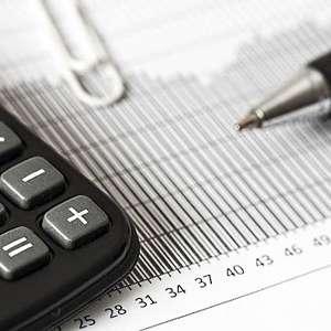 Isenção do Imposto de Renda para portador de doença ...