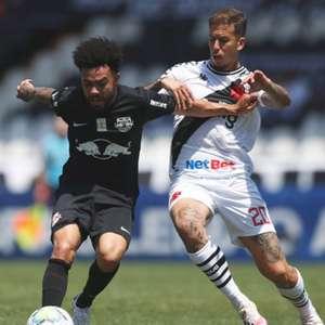 Red Bull Bragantino x Vasco: prováveis times, onde ver, ...