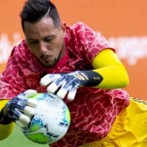 Flamengo encerra preparação para enfrentar o Palmeiras; ...