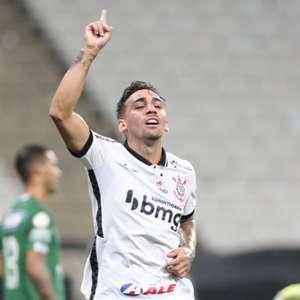 Gustavo Silva relembra estreia com a camisa do ...