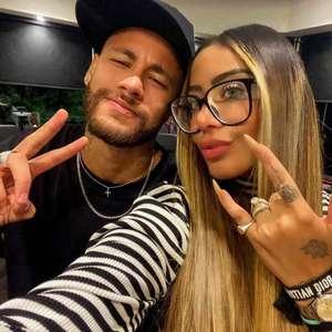 Pochettino não descarta liberar Neymar para aniversário ...