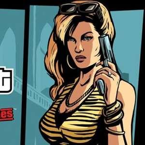 Cheats e Códigos de GTA Liberty City