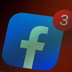 Como bloquear curtidas na sua foto de perfil no Facebook
