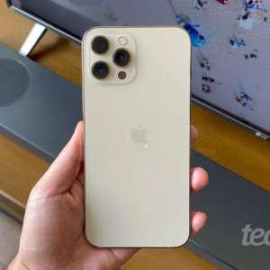 Como usar iPhone como webcam no Windows ou Mac