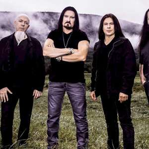 Dream Theater transmitirá show ao vivo dos 25 anos de ...