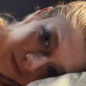 Segundo especial de Euphoria ganha trailer centrado em Jules