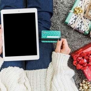 Comprar presentes: mudanças na rotina de compras dos ...