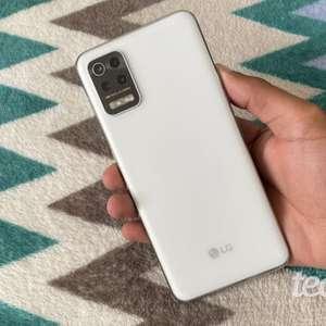 LG cogita desistir de celulares após prejuízo bilionário ...