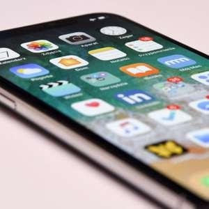 Como configurar o Tempo de Uso do iPhone [Ativar e ...