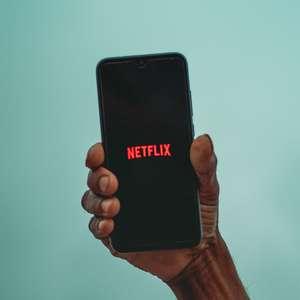 Netflix supera 200 milhões de assinantes em meio à pandemia