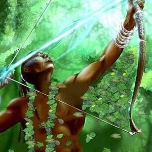 Dia de Oxóssi: o orixá da caça e da fartura