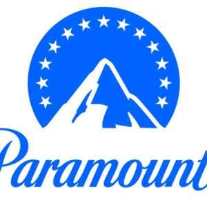 Nova versão da plataforma Paramount+ será lançada em ...