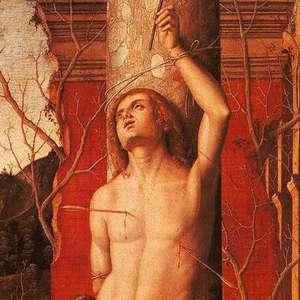 Dia de São Sebastião: confira as simpatias e orações