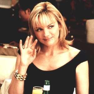 Destino de Samantha na volta de Sex and the City vira ...
