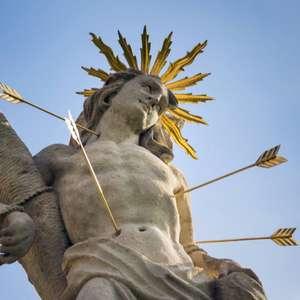 São Sebastião: orações especiais para celebrar o dia do ...